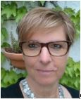 Birgit Sprenger