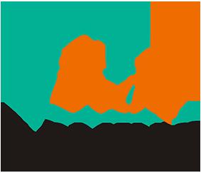 DOMINO – Zentrum für trauernde Kinder e.V.